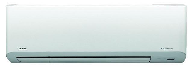 Внутренний блок мульти-сплит системы Toshiba RAS-M10SKV-E