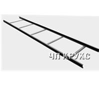 Лотки кабельные  НЛ5, НЛ10, НЛ20, НЛ40