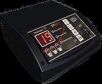 Автоматика для котла с ручной загрузкой TECH ST-24