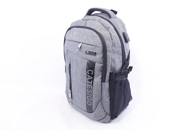 """Рюкзак для ноутбука """"Catesigo 9337"""""""