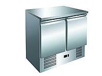 Стол холодильный RAUDER SRH-S901