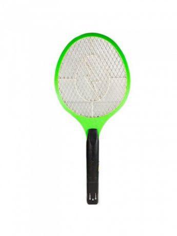 Электрическая ракетка от комаров