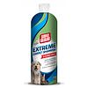 SS Extreme Carpet Shampoo Запатентованная технология нейтрализации неприятных запахов 945мл