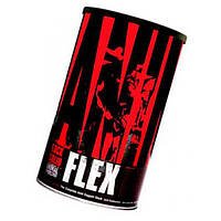 Акция! Animal Flex Universal Nutrition 44 пакета