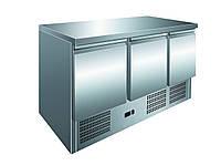 Стол холодильный RAUDER SRH-S903S/STOP