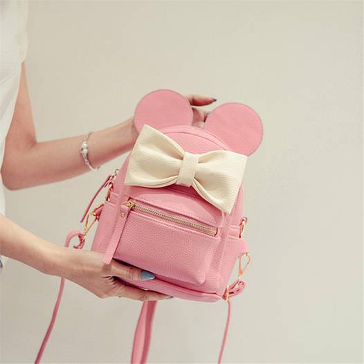 Женский рюкзак Super bow AL2524