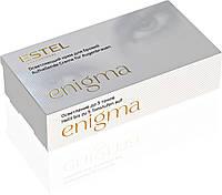 Осветляющий крем для бровей ENO Estel Enigma