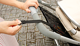 Сумка-сетка для прогулочной коляски, фото 6