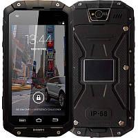 Противоударный смартфон Discovery V9 (2+16GB)