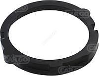 Уплотнительное кольцо CARGO 139540