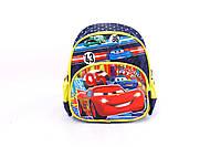 """Дошкольный рюкзак """"Baisuilan 3202"""" Синий, фото 1"""