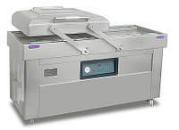 Вакуум машина для продуктов G-5002SA
