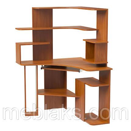Компьютерный стол Ганимед, фото 2