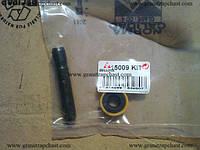 Крепежный комплект 15009 KIT