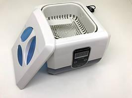 Ультразвуковой стерилизатор VGT1200Н 60Вт Белый