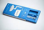Датчик протечки и температуры Sensative STRIPS Drip ― SENEDRIP, фото 2