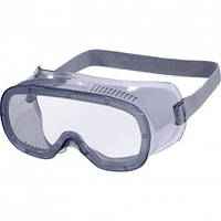 Очки защитные Delta Plus MURIA1
