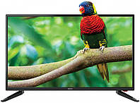 Телевизор MANTA LED320E10, фото 1