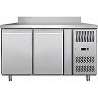 Стол холодильный RAUDER SRHB-2200TN