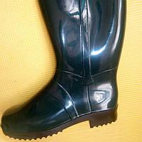 Резинові чоботи в Львове. Сравнить цены 68c339ccf4104