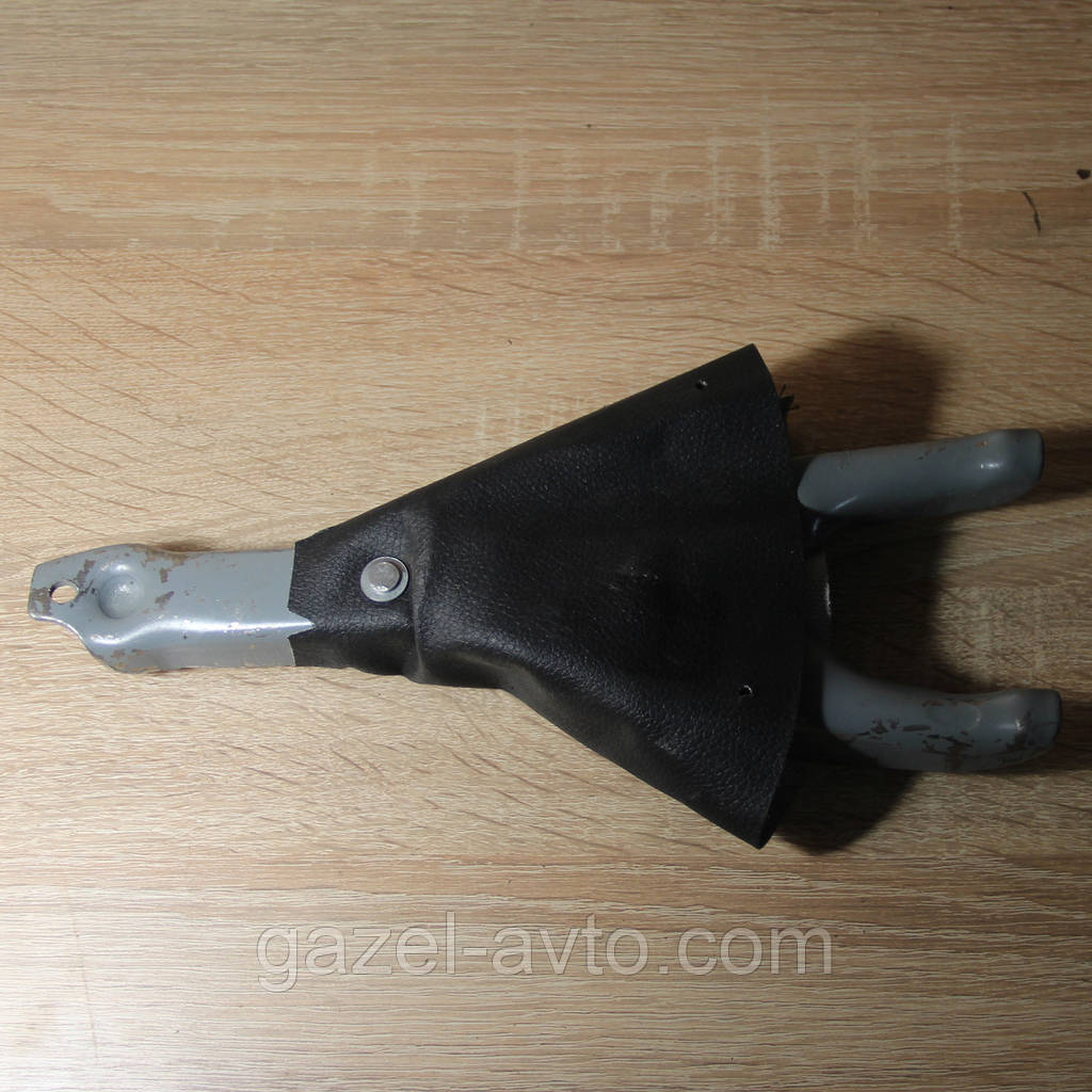 Вилка сцепления УАЗ 452,469 (31512,-14) (пр-во Ульяновск)