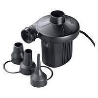 Электрический насос IDEEN WELT Tlektrische Pumpe