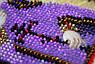 Набор для вышивки бисером икона Святой Глеб, фото 3