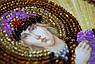 Набор для вышивки бисером икона Святой Глеб, фото 4