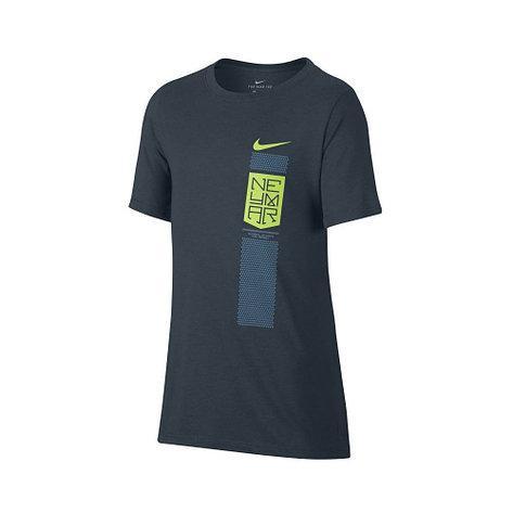 Футболка детская Nike Neymar  (оригинал)