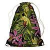 Рюкзак-торба тропіки