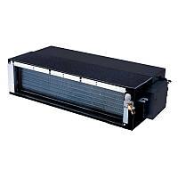 Внутренний канальный блок мульти-сплит системы Toshiba RAS-M13GDV-E
