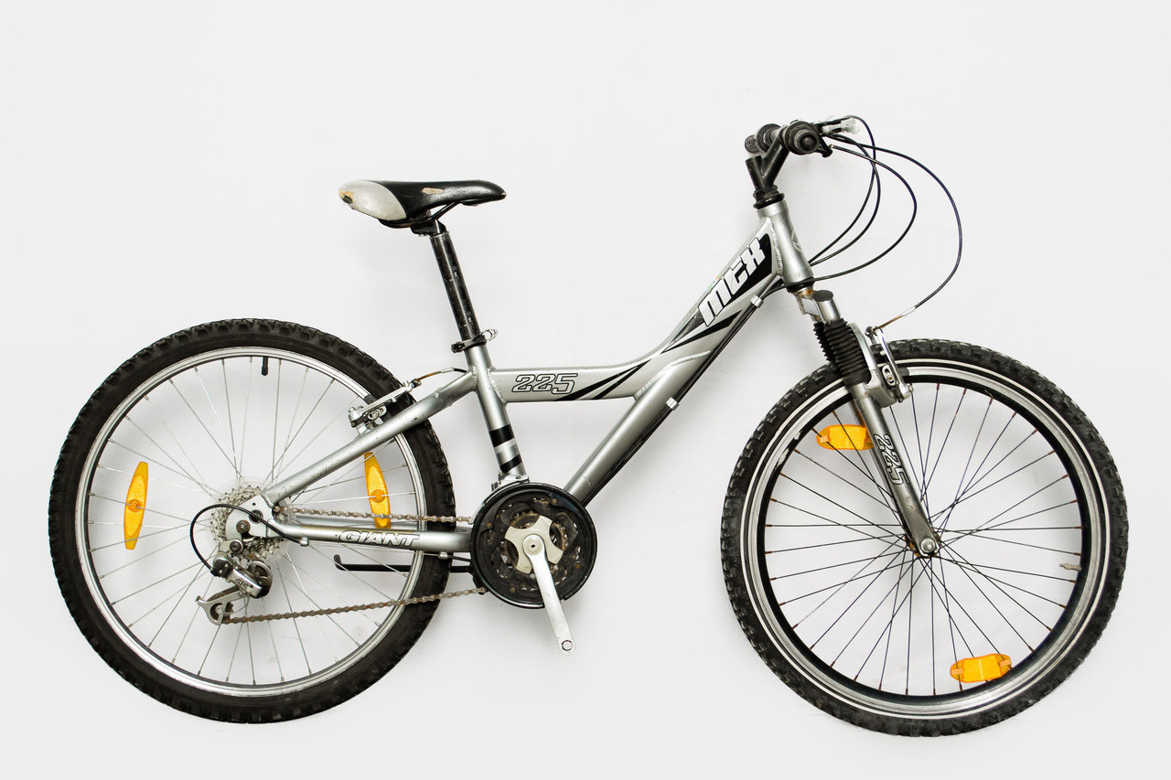 Велосипед MTX 225 АКЦИЯ -10%
