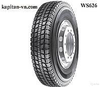 Шины грузовые 11.00R20 (300R508) 18cл 152/149K Roadwing WS626 (310) Роадвинг