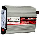 Инвертор Luxeon IPS-1000M, фото 2