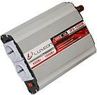Инвертор Luxeon IPS-1000M, фото 4