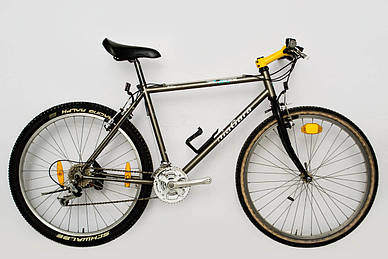 Велосипед Niagara topica АКЦИЯ -10%