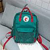 Сумка-рюкзак из нейлона, фото 5