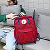 Сумка-рюкзак из нейлона, фото 9