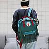 Сумка-рюкзак из нейлона, фото 8