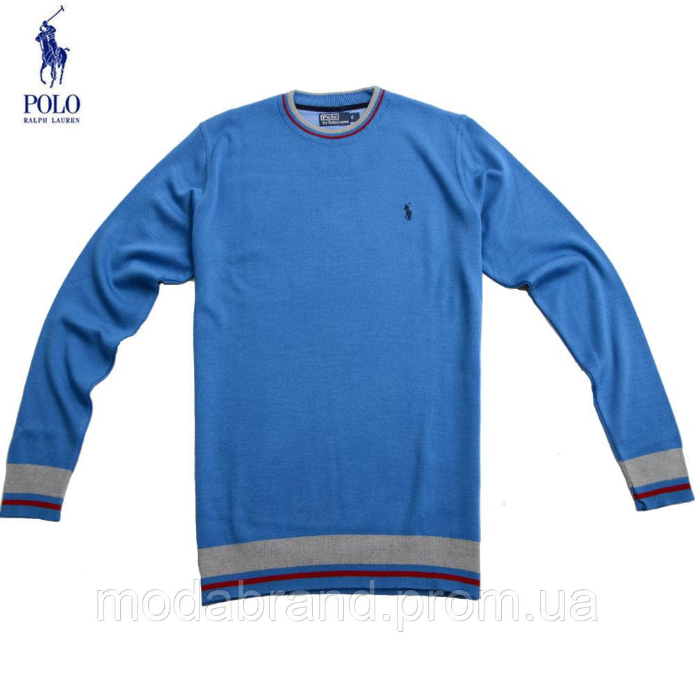 ac16b7abb40 Новая коллекция мужских свитеров. -