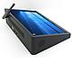 PIPO X9S 2GB/32GB POS терминал сенсорный мини ПК 8.9 W, фото 3