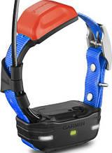Ошейник Garmin T5 для системы слежения за охотничьей собакой Garmin Astro