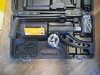Мясорубка ключ редукторный гайковерт М32-33 Польша! оригинал со шпинделем 6800N
