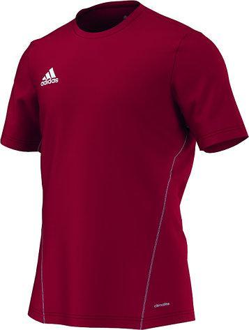 Футболка детская  Adidas Coref Training (оригинал)