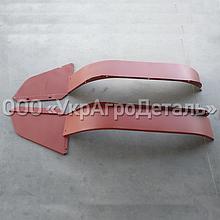Уширители задніх крил ЮМЗ (комплект)