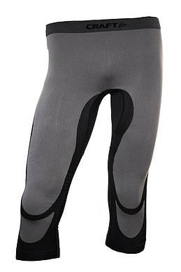 Термоштани Craft women pro warm 3.4 XL