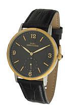 Часы NewDay мужские с боковой секундной стрелкой