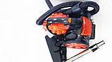 Domotec MS 4409 Пылесос 3000W, фото 5