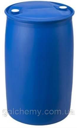 Бочка пластикова 160л