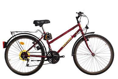 Велосипед Centano Jump АКЦИЯ -10%